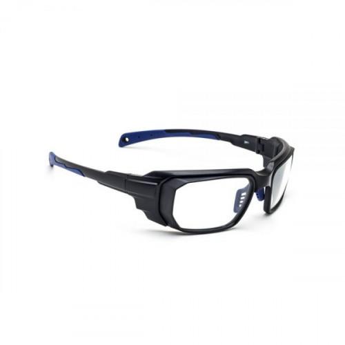 Radiation Glasses Model 16001